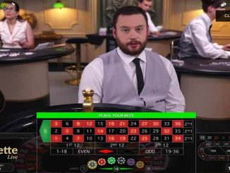 Online Blackjack Reviews Uk,Play, Advice & Guides