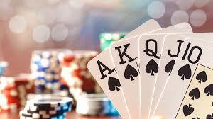 The Way To Win And Play Online Slot Machines - 5 Best Tips - ResortsCasino.com