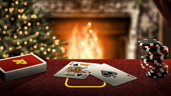 Top 5 Best Legal Online Poker Sites - Which Poker Rooms Holds License?
