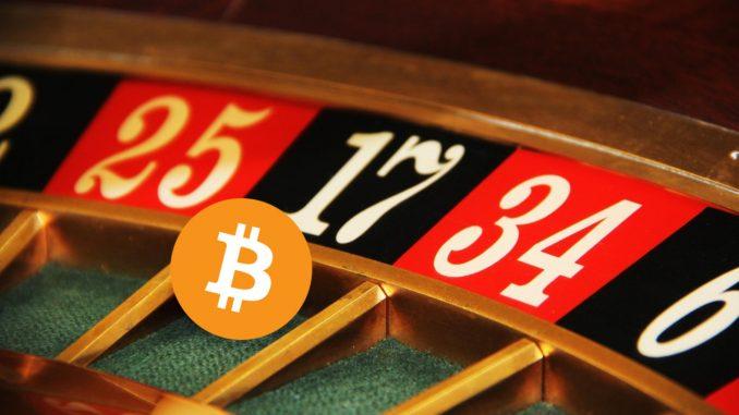 Onerous Rock On-line Casino Promo Code