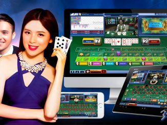 Artificial Intelligence Goes Deep Into Conquer Humans At Poker