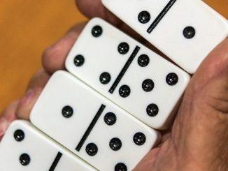 Live Blackjack On-line With Blackjack Reside Supplier Bonuses