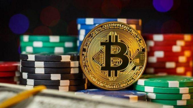 The Slot Machine - Online Betting