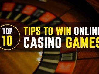 Best Online Casinos Australia Sun Vegas Casino