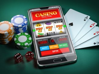 When should you double down in blackjack?