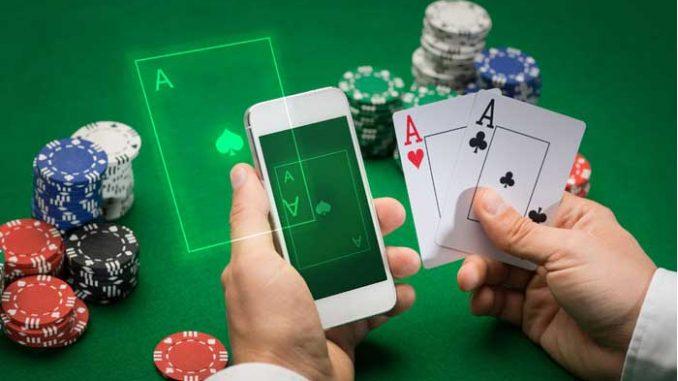 TOP 10 Finest USA Cellular OnLine Casino Websites