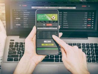 Online Poker Australia - Best Real Money Poker Sites 2020