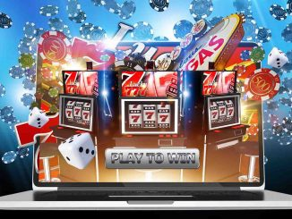 How To Begin An Online Casino: 5 Measures (with Pictures) - WikiHow