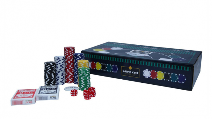 Grande Vegas Online Casino - Get A $300 Bonus With $50 FREE Cash