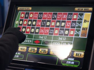 Greater Than The Pot Money - Life Skills Developed Through Gambling