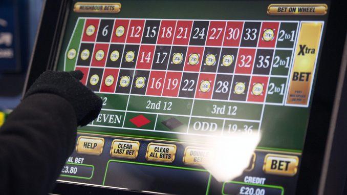 Greater Than The Pot Money - Life Skills Developed Through Gambling