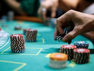 New Casino Sites Tested Here!