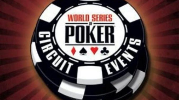 Online Poker Tips For Advanced Players - Online Gaming