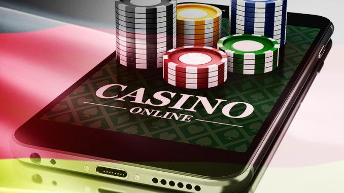 Texas Holdem Poker, A Free Flash Card Game!
