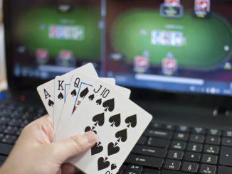 Free Slots & Demo Slots Play Online Slots - Slots Temple
