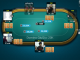 Online Casinos Overview Pick Where To Play