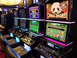 Sportsbetting Poker Overview For Nov 2020
