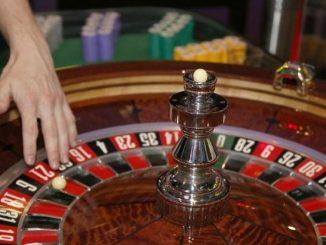 Online Poker Strategy Essential Tips Online Gambling