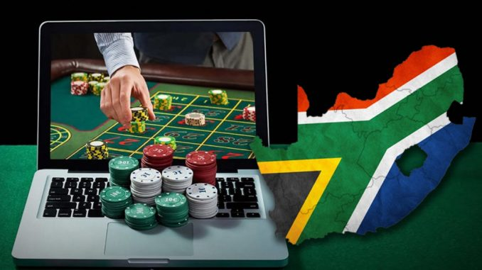 Finest United States Betting Sites In 2020