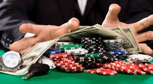 How To Remain Accountable and Betting
