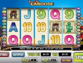 Online roulette: The Start of a New Popularity