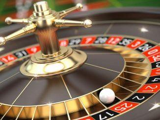 Online Casino & Slots