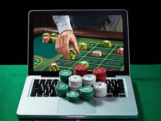 Online Gambling Establishments Overview Select Where To Play
