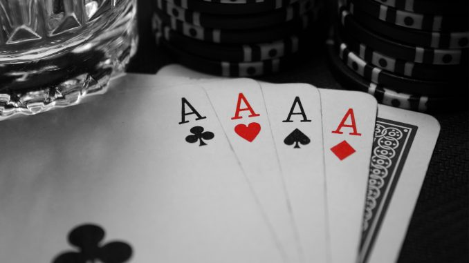 Greatest Sports Betting & Casino Sites Free Bets