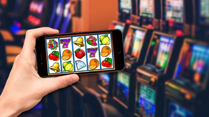 Learn These Methods To Get Rid Of Casino