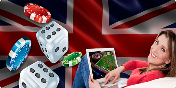 Why Casino Poker Is The Only Ability, You Truly Required