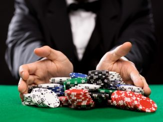 The whole Guide To Understanding Casino