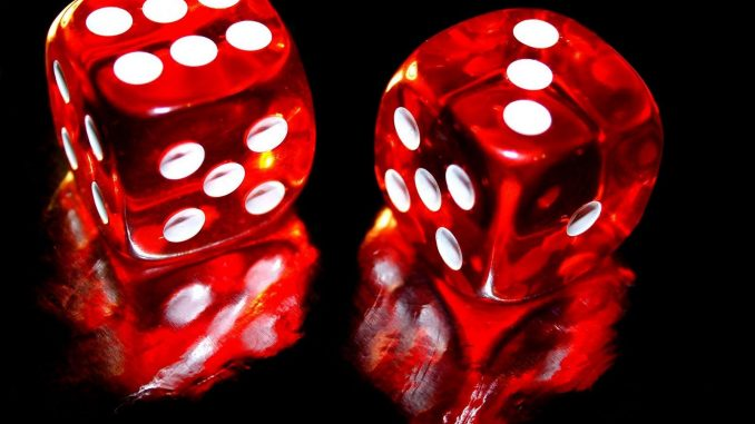 How To Conserve Lots Of Money With Casino Poker