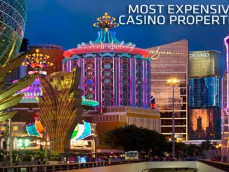 Online Casino Predictions For 2021