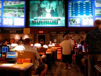 Three Causes To Cease Fascinated by Online Casino.