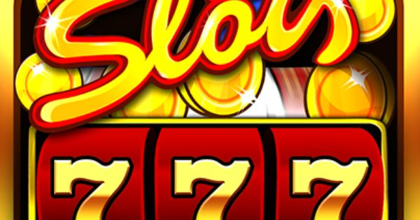 Unanswered Queries Into Casino Revealed