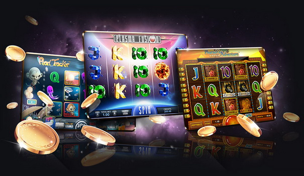 How To turn Gambling Into Success