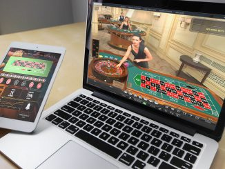 Prime Techniques To Purchase A Made Use Of Online Casino