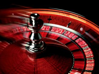 Why Many Folks Nearly All-time Make/Save Cash with Online Casino