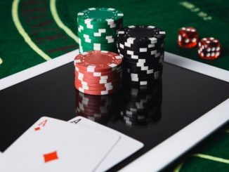 Beware The Casino Ripoff