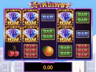 The Unadvertised Facts In To Casino That The Majority Of Individuals Do Not Understand About
