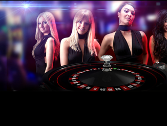 Find out how to Get Found With Gambling