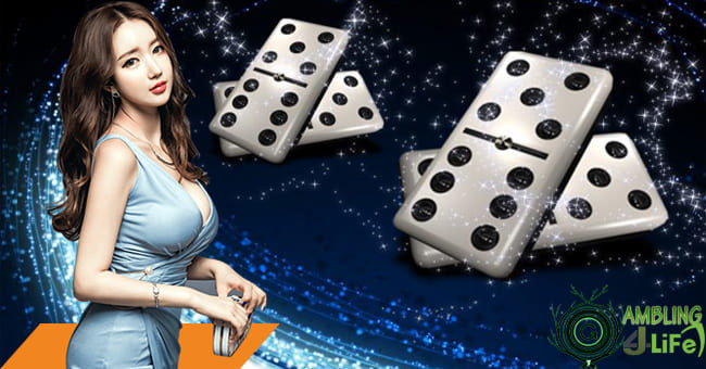 Follow the professional suggestions to realize your gambling desires