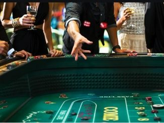 Want to know the best site for gambling?