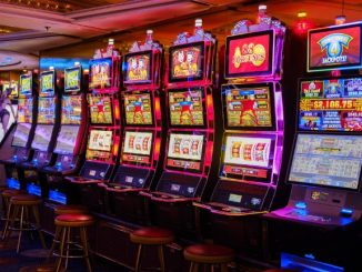 Ten Causes To Cease Fascinated By Online Casino