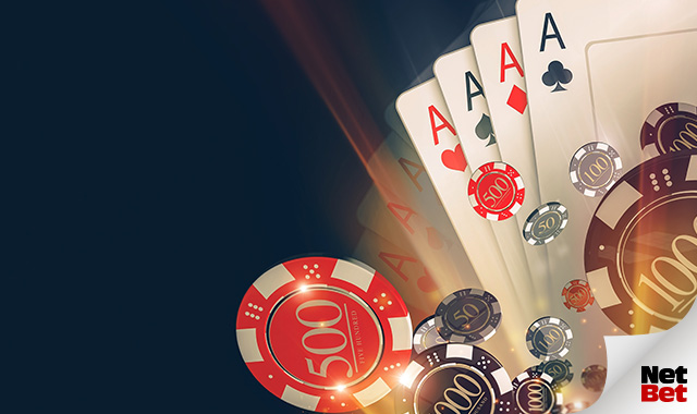 Ten Easy Information About Gambling Explained