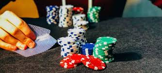 10 Ways Facebook Destroyed My Casino Without Me Noticing
