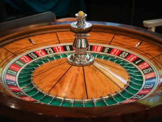 The Fundamental Facts Of Betting