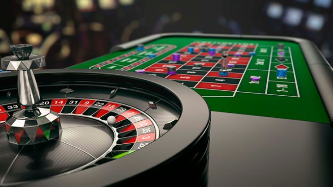 How you can Lose Cash With Poker online online