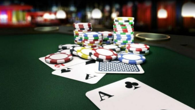 Expert tips to try to win in slot games Singapore
