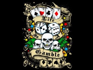 Take reward of Casino Game - Learn These 10 Tips
